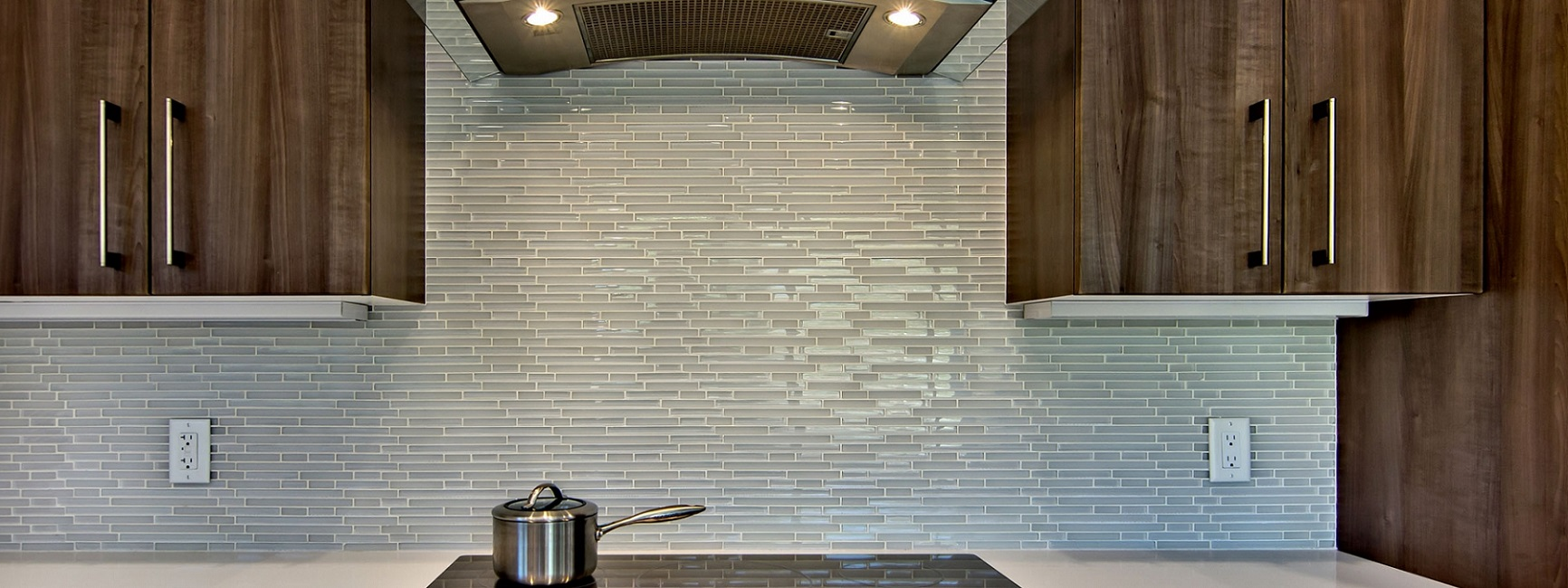 - $300 Kitchen Backsplash Installation Milton, Mississauga